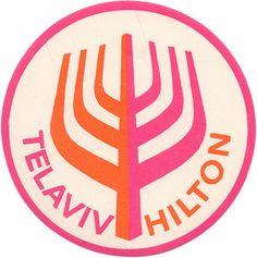 Tel Aviv Hilton