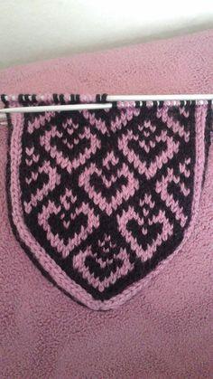 Moda Black, Kate Moss, Moda Emo, Teachers Pet, Knitting Socks, Create, Pattern, Etsy, Industrial Piercings