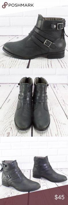 80e3da830bd 9 Best Caterpillar shoes images in 2018   Zapatos para gato, Zapatos ...