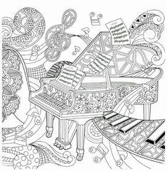 Aliexpress.com: Acheter Belle journée coloring book Relaxation Arts sans fin Imagination avec 18 couleur livraison crayon de livres livraison gratuite dans le monde entier fiable fournisseurs sur TOPGOMES HOMEWARE HOUSE