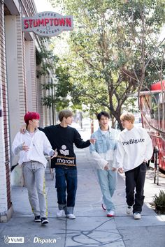 「 NCT 」Dispatch's Vlive update with & Jisung Nct, Winwin, Taeyong, Jaehyun, Nct 127, Nct U Members, Nct Group, Sm Rookies, Mark Nct