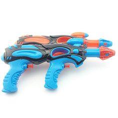 Rong Sheng 2-Pack Soaker Water Gun for Kids Rong Sheng http://www.amazon.com/dp/B01GJHZRYG/ref=cm_sw_r_pi_dp_AOpvxb1PWD8DQ
