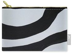 Carry-All Pouch - Wild Side