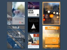 Lucidpress A FREE ONLINE FLYER MAKER FOR EVERYONE Lucidpress is the perfect free online flyer maker for creating eye-catching print and digital content. Get design help from others by collaborating across the office or across the globe
