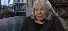 La pedagoga Nancie Atwell dirige una escuela innovadora en Maine donde los alumnos acaban leyendo una media de 40 libros al año