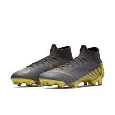 6a99c4557e5 Nike Superfly 6 Elite FG Firm-Ground Football Boot - Nike Football Boots