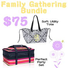Available in April only  at www.mythirtyone.com/1799612