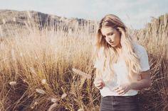 insta: @allisoncarolcreatives #photography #photographer #boho #bohemian #wanderlust #field #fields #wander #explore #blonde #malibu #california