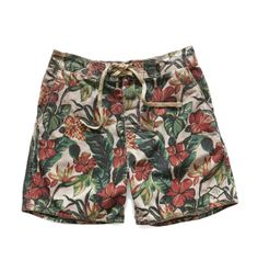 Voted best boardshort designers 2 years in a row. Buy a set of boardies today in both elastic & fixed waist boardshort options. I Love Fashion, Mens Fashion, Fashion Outfits, Mens Trends, Surf Wear, Mens Boardshorts, Swimsuits, Swimwear, Patterned Shorts