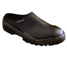 Chefs Footware at Saftey shoes | Ignition Marketing Corporate Clothing