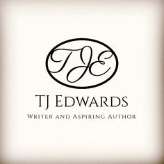 As a writer, I am the brand... guess it wouldn't hurt to have a logo or something? I'd love to hear people's thoughts around this! #writersofinstagram #writers #writersofig #brand #tjedwards #amwritingfantasy #amwriting #amediting #writerscommunity #write #writerlife #writelife #aspiringauthor #logo #jeffersonandthemagicianscurse