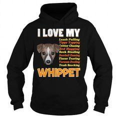 Awesome Whippet Lovers Tee Shirts Gift for you or your family your friend:  WHIPPET Animals,WHIPPET Hoodies,WHIPPET Pets,WHIPPET Discounts,love WHIPPET Tee Shirts T-Shirts