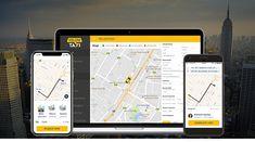 Taxi App, App Development, Canning, Link, Blog, Home Canning, Blogging, Conservation