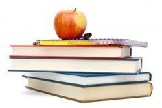 Green Books Club, il sito per la compravendita di libri scolastici usati