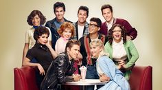 3840x2140 grease live 4k desktop high resolution wallpapers