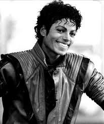 Michael - oh, Michael.....where do we start?? So many great songs...so little space!