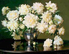 cuadros-comerciales-con-flores-pintadas-al-oleo