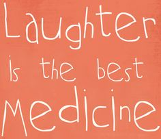 68 best laughter quotes images on pinterest laughing thinking