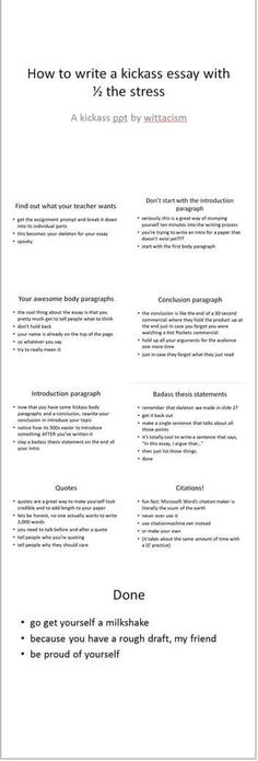 A grand old dumperino of random but helpful tips! - Imgur Essay Writing Tips, Writing Help, Writing Skills, Writing Prompts, Essay Writer, Writing Papers, Writer Tips, Writing Topics, Writing Websites