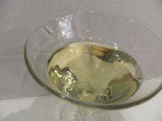 Lentisque pistachier