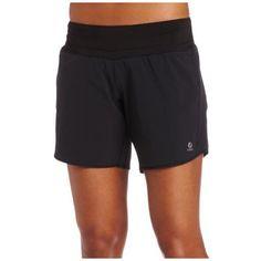 Oiselle Running Long Roga Shorts for Women