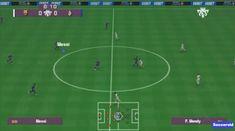 PES 2020 Lite Camera PS4 Offline Games, Messi, Ps4, Soccer, Ps3, Futbol, European Football, European Soccer, Football