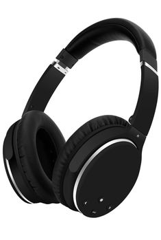 Srhythm Active Noise Cancelling Headphones Bluetooth Wireless Over Ear, Foldable Deep Bass Hi-Fi Stereo, Unique Rubber Finish for Airplanes Travel Work TV PC Phone- FREE Gift Airplane Adaptor (Black) Wireless Headphones Review, Wireless Music System, Audiophile Headphones, Waterproof Headphones, Studio Headphones, Gaming Headphones, Best Headphones, Over Ear Headphones, Best Noise Cancelling Earbuds