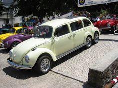 Weird Cars, Cool Cars, Crazy Cars, Custom Vw Bug, Custom Cars, Citroen Van, Sand Rail, Limousine, Vw Beetles