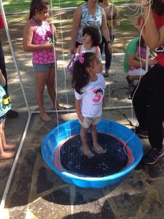 Bubble machine portable for events and birthday