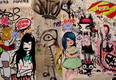 Google Image Result for http://net.onextrapixel.com/wp-content/uploads/2009/06/barcelona-graffiti.jpg