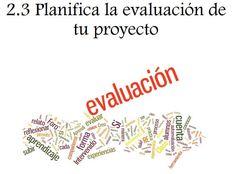 Plan de evaluación (F7)  Una casa en Marte Ideas, Mars, Home, Project Based Learning, Highlights, Thoughts