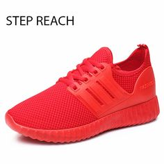 super cute 6add3 9f43b Women Shoes Breathable Air Mesh Trainers Spring Casual Shoes Tennis  Feminine Wearing Shoes