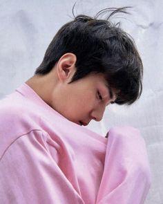 . [SCAN] EX'ACT Album - Sehun _ © yourbreeze __ #exo#sehun