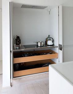 gert-skaerlund-andersen-bo-bedre-kitchen-remodelista