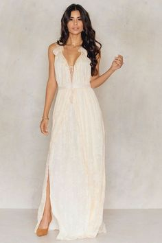 The Jetset Diaries Laleli Maxi Dress Petite Bride 3da9b30cd96d