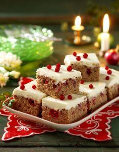 Halloumi, My Dessert, Dessert Recipes, Bagan, Food Lab, Beef Wellington, Christmas Baking, Food And Drink, Tasty
