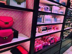 Fav Shop  #victoriassecret #pink #girlygirl