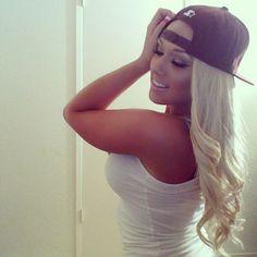 daytona beach und blondes teen girl