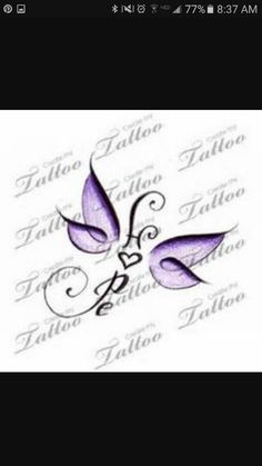 Inner Wrist Tattoo Concept Dragonfly – Tattoo World Inner Wrist Tattoos, Foot Tattoos, Body Art Tattoos, Small Tattoos, Tatoos, Tattoos For Daughters, Sister Tattoos, Tattoo Hals, I Tattoo