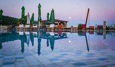 SunGarden Golf&Spa Resort Sun Garden, Resort Spa, Marina Bay Sands, Golf, Building, Places, Travel, Viajes, Buildings