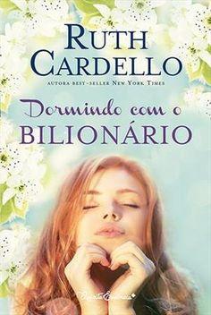 http://www.lerparadivertir.com/2014/11/dormindo-com-o-bilionario-vol-03-serie.html