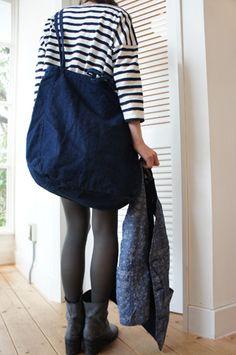 Tote Bag  #totebag #bag