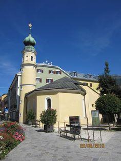 Foto - Google Foto's Austria, Mansions, House Styles, Google, Home Decor, Picasa, Decoration Home, Manor Houses, Room Decor