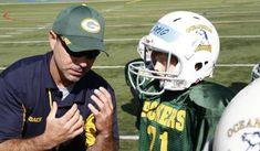 What every player should know: 10 things football coaches like | Youth Football | USA Football | Football's National Governing Body