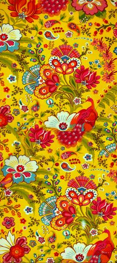 flowers and floral wallpaper http://htctokok-infinity.hu , http://galaxytokok-infinity.hu , http://iphonetokok-infinity.hu