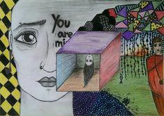 «oddness»