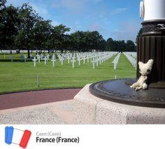Caen, France (Caen, France)