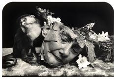 Twin Visions: Joel-Peter Witkin and Jerome Witkin