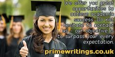 It can be difficult to keep up with all the reading matters required by your school or university. Creating papers by yourself can be even more difficult. However, we can help reduce these pressures on you while you continue studying. When you buy custom essays or any other type of assignment from us, we can give you invaluable help, no matter how complex your assignment is. Our writers can create texts on political, historical, scientific or any other subject of your choice.