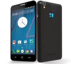 It's Here! Micromax Mobile YU Yureka android smartphone now listed at Amazon India for Rs 8,999 + Accessories   #Micromax #YU #YUreka #Smartphone #Shopping #India #Amazon
